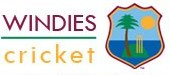 West Indies Cricket