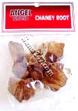 ANGEL BRAND CHANEY ROOT
